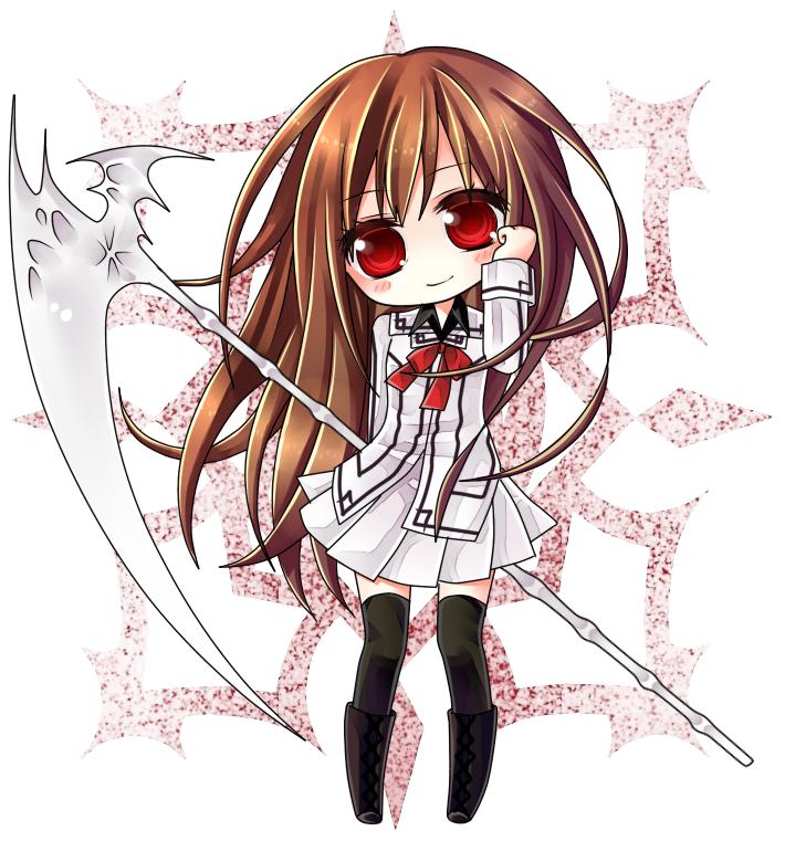 Image Yuki Abilities Png: Cute-Yuuki-vampire-knight-30764215-710-761.png