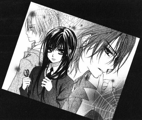 File:-large--AnimePaper-scans Vampire-Knight bouinbouin(1.18) THISRES 265053.jpg