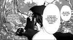Kaname and children of Yuki 3