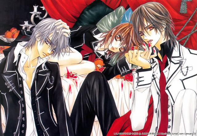 File:Minitokyo.Vampire.Knight.Scans 442759.jpg