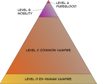 Vampire-Knight-Pyramid