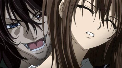 File:Rido attacking Yuki.jpg