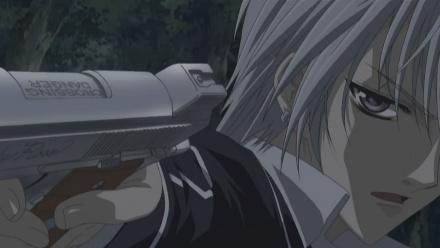 File:Anime VampireKnight01-1-.jpg