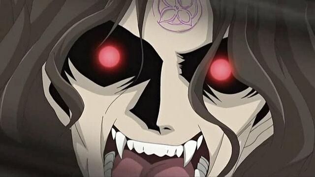 File:Mad-vampire-e.jpg