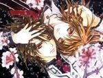 Kaname+Yuuki