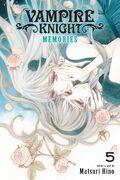 Memories volume 5