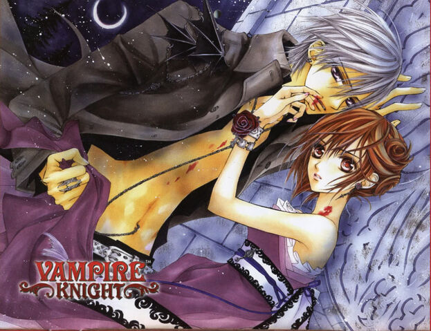 File:Vampireknightbackground.jpg