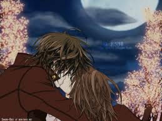 File:Vampire knight kaname kisses yuuki.jpeg