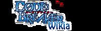 CB-wordmark