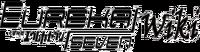 Eureka-wordmark