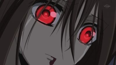 File:Normal Vampire Knight Guilty 08-236.jpg