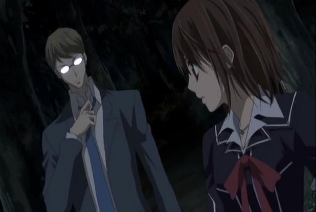 File:Yuki meets a foe.png