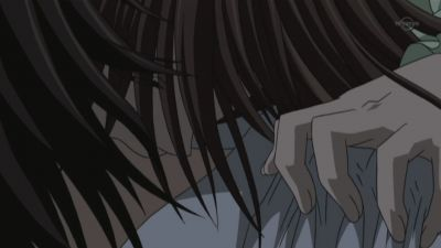 File:Normal Vampire Knight Guilty 08-217.jpg