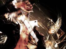 Vampire-Knight-zero-kiryuu-fanclub-3379736-800-600