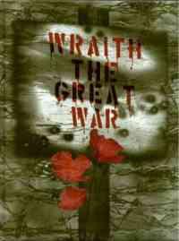 Geist the great war