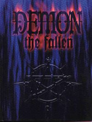 180px-Demon The fallen