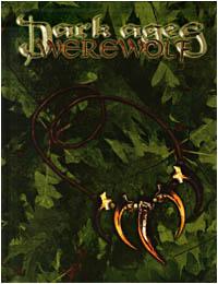 Werwolf Dark Ages
