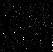 180px-LogoClanGiovanni