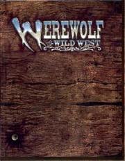 180px-Werwolf The Wild West