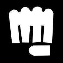 LogoVTESPotence
