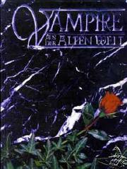 180px-Vampire aus der alten Welt