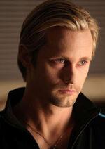 Liam Skarsgard Profilbild