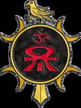 LogoBloodlineNagarajaDA
