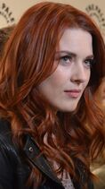 Claire Anderson-0