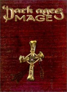 222px-Dark Ages Mage
