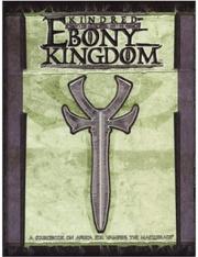 180px-Vampire Kindred of the Ebony Kingdom