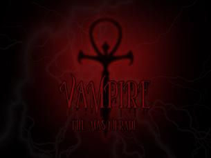 305px-Vampire The Masquerade