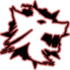 LogoBloodlineCitygangrel