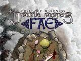 Feen: Dark Ages