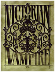 180px-Vampire Victorian Ages