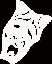 Nosferatu-vampire-clan-symbol