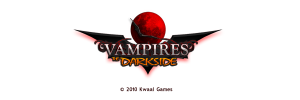 VDS Wikia Banner