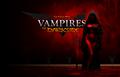 Thumbnail for version as of 20:01, September 16, 2010