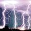 Control Storm full