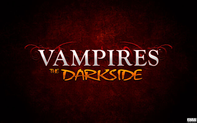 File:Darkside desktop 2 preview by allhopeislost-d2xpajd.jpg