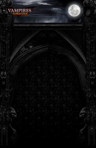 File:The-Black-Hall.jpg