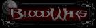 BloodWarsInactiveBtn