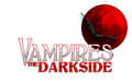 Thumbnail for version as of 17:57, September 16, 2010