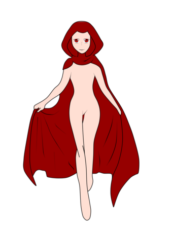 File:Little red riding hood base by fairfarren cheshire-d8hdgc5.png