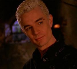 File:Top Ten Vampires image3.png