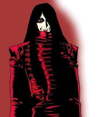 File:Top Ten Vampires image8.jpg