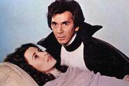 Dracula19795