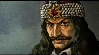 Vlad The Impaler The Real Dracula Full AMAZING Documentary