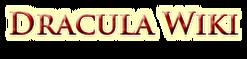 http://dracula.wikia