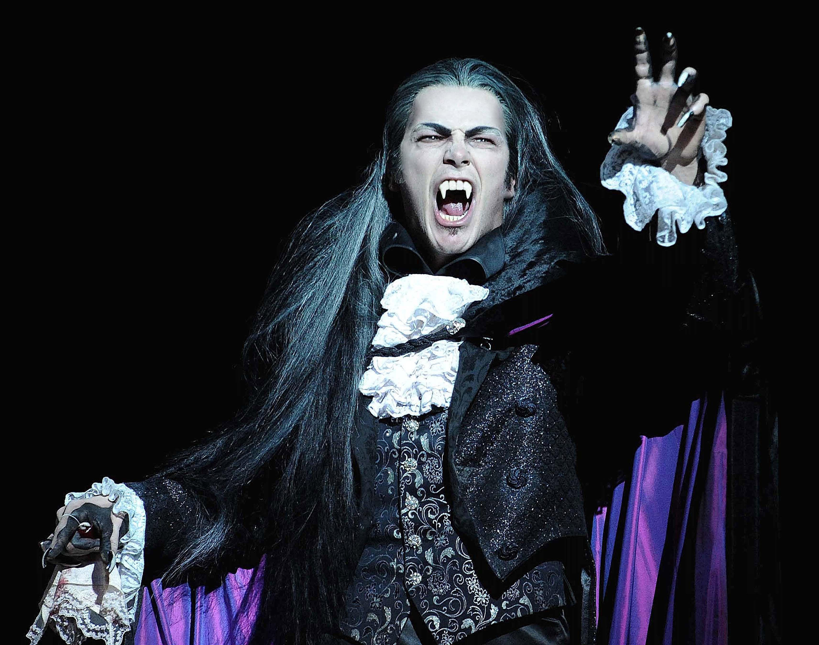 tanz der vampire alfred