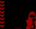 Thumbnail for version as of 19:04, September 26, 2017